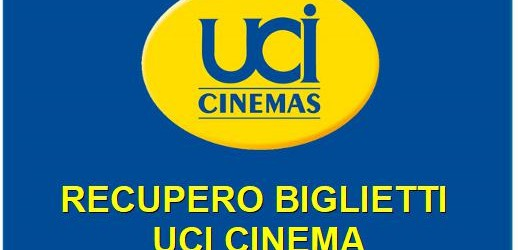 MACRO NEWS UCI CINEMA 2 RECUPERO POST COVID